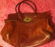 Mulberry Bayswater Oak - 2