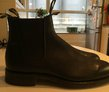 RM Williams Boots Strl 42 - 1