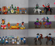 Playmobil/ Pirates of the Caribbean / Disney - 3