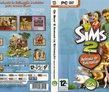 The Sims2 & The Sims2 Djurliv - 2