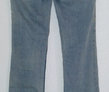 True Religion jeans str 27 - 2
