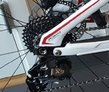 Specialized epic s-works Cyklar Upplands Väsby