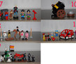 Playmobil/ Pirates of the Caribbean / Disney - 4