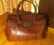 Mulberry Bayswater Oak - 1