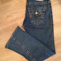 "True Religion ""joey"""