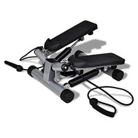 Swing stepper 100kr