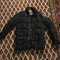 Parajumpers Blazer High-Fill power
