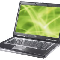 DELL Latitude D630 (defekt!)