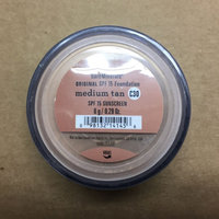 bareMinerals / MEDIUM TAN / bare Minerals
