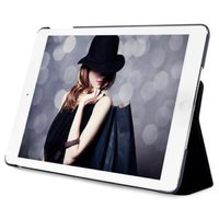 Helt ny PURO iPad Air case Smart Cover Zeta Slim