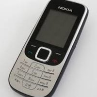Nokia 2330 casic