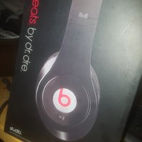 Dj player, microphon, mixer, beats dr,dre