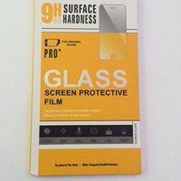 Iphone6plus screen protection