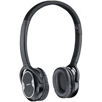 Nokia Bluetooth Stereo Headset BH-504