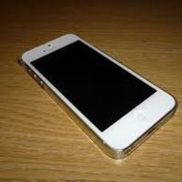 iPhone 5 16gb