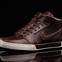 Nike Air Royal Antique Brown