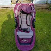 Babyjogger city mini barnvagn