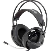 Grymma steelseries gamingheadset