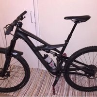 Specialized Enduro Expert 29