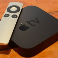 Apple tv (3e generationen)