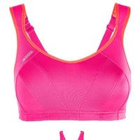 Shock absorber active multi sports