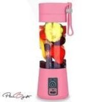 Portabel USB Blender