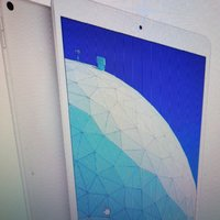 Ipad air 10,5 64 Gb