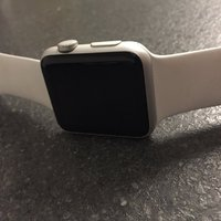apple watch 42mm vit