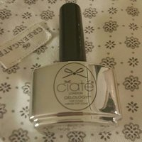 Ciatė London top coat - nytt!