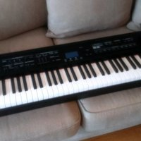 Stage Piano Roland RD-700SX