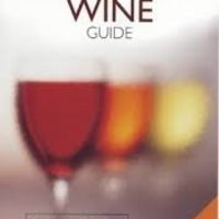 The great organic wine guide