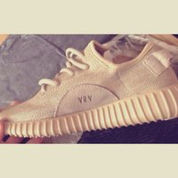Yeezy By Kanye west