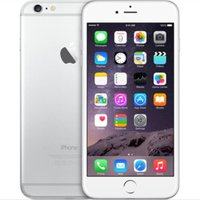 Iphone 6 16gb vit silver