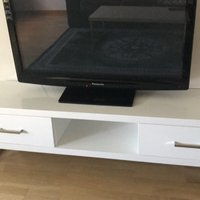 Panasonic plasma  tv 42 tum