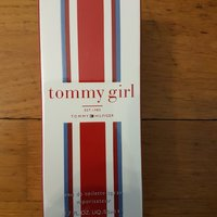 Ny Tommy girl 50ml