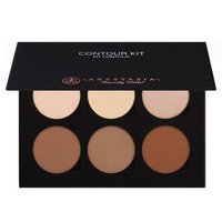 Anastasia Beverly Hills Pro Series Contour Kit Light-Medium
