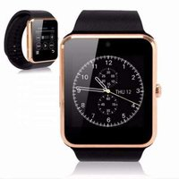 Smart clock GSM * Smart Watch GSM * model GT-08