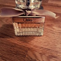 Chloe Signature parfym 30ml