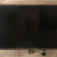 "32"" Smart tv Samsung"