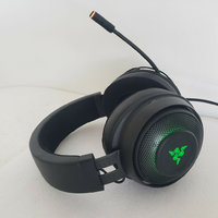 Razer Kraken Ultimate USB