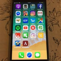 Iphone6s64 GB