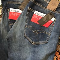 reeply jeans