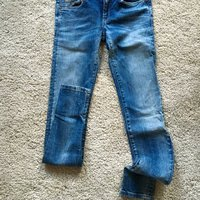 Replay jeans!