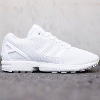 ADDIDAS ZX FLUX VITA/WHITE