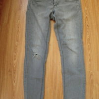 Jeans 32 32