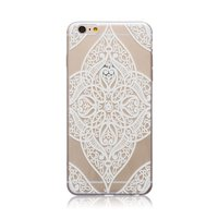 iPhone 6 Case