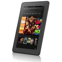 Amazon kindle Fire 5th Generation