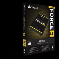 CORSAIR FORCE LE 480GB Solid state