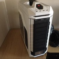 High- end gaming pc