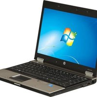 HP Elitebook 12 tum intel core i5